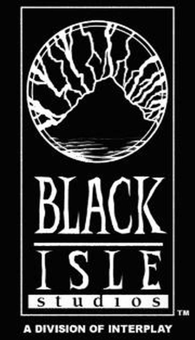 black_isle_logo