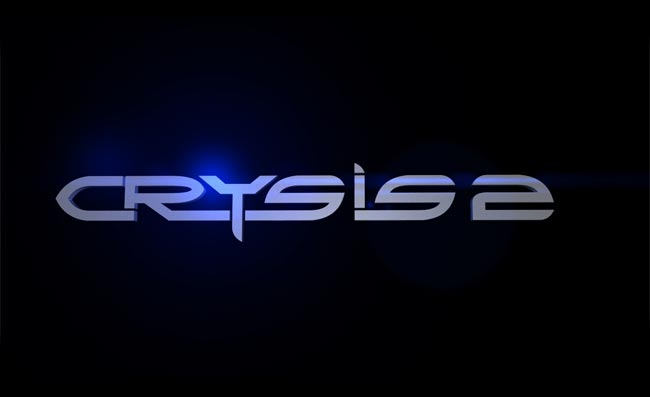 Crysis 2 PC Demo Download