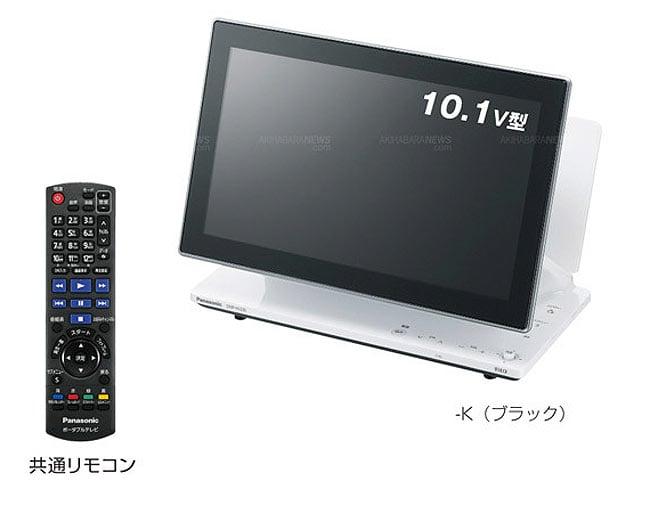 DMP HV200
