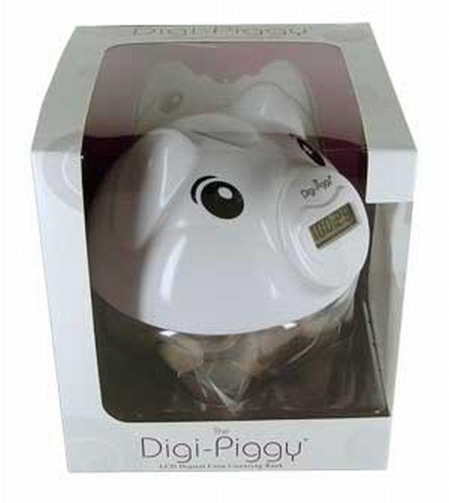 Digi Piggy 02