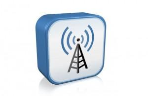 Doubling Wi-Fi Speeds