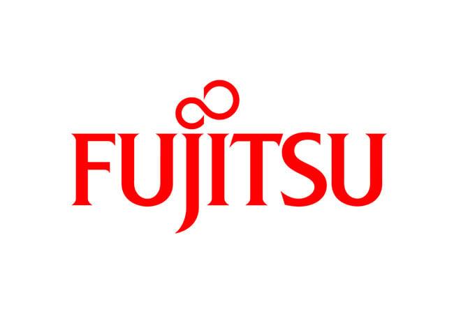 Fujitsu Wireless Display