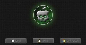 Greenpois0n iOS 4.2.1 Untethered Jailbreak