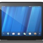 HP-TouchPad_3