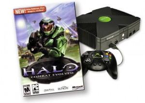 Halo- Combat Evolved Remake