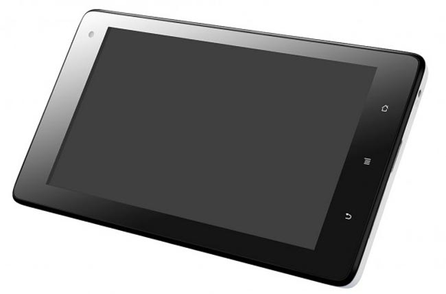 Huawei S7 Slim Android Tablet