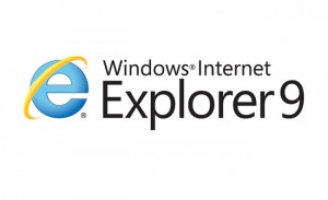 IE9 Release Candidate Reaches 2 Million Downloads