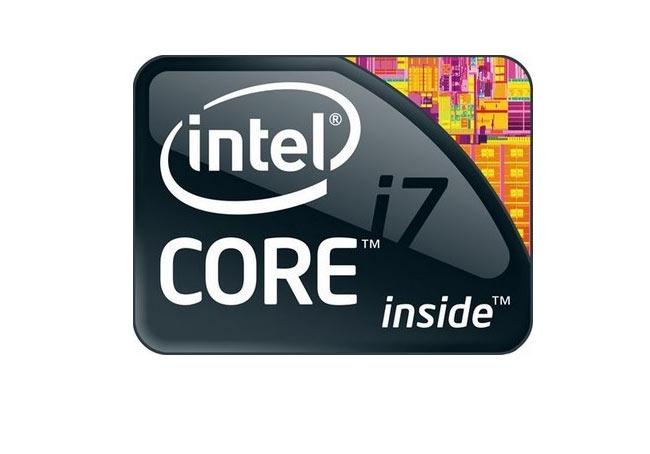 Intel Core i7-990X
