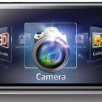 LG Optimus 3D Gets Official