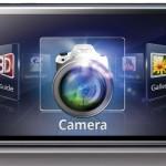 LG Optimus 3D Gets Official