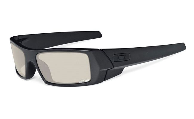 Oakley 3D Glasses