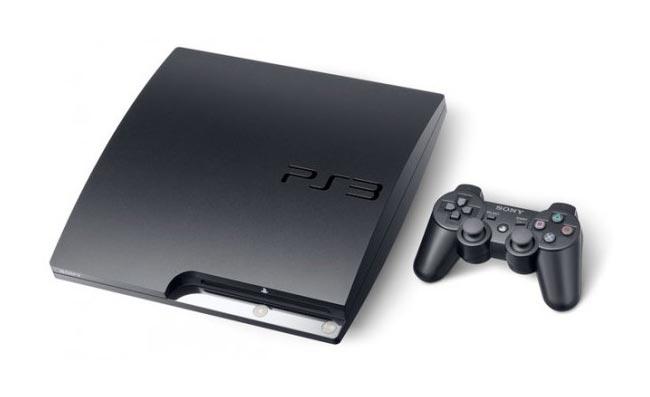 PS3 Rootkit