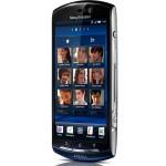 Sony-Ericsson-Xperia-Neo_3