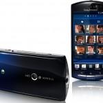 Sony-Ericsson-Xperia-Neo_4
