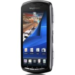 Sony-Ericsson-Xperia-Play_4