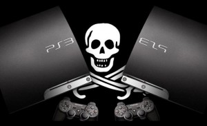 Hackers Fight Back at Sony's PS3 Life Ban