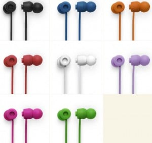 Urbanears Bagis Earphones Launch at $30