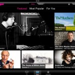 bbc-iplayer-ipad_2