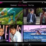 bbc-iplayer-ipad_5