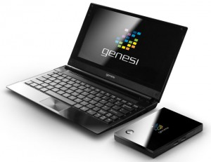 Genesi Cuts Price on Efika MX Smarttop and Smartbook