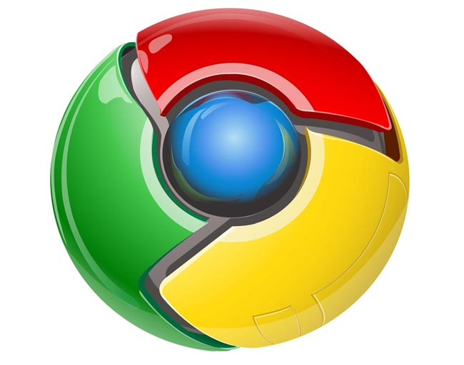 Google Chrome 9 Leaves Beta With WebGL Support And Web Store