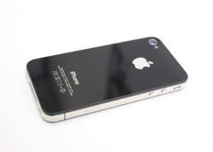 iphone-4-back-full