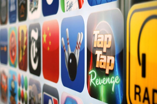 FTC Asked To Investigate In App Purchases On iOS Apps