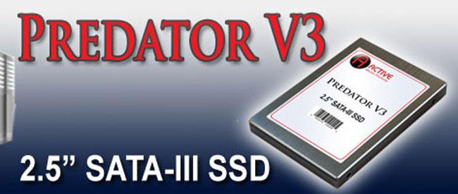 AMP SSD