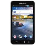 Samsung Galaxcy S WiFi 5