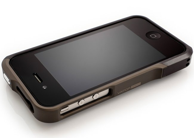 Vapor Pro iPhone 4 Case