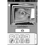 8-Bit-Pocket-Camera-App_2