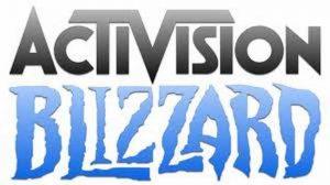Blizzard President Defends Activision President Bobby Kotick