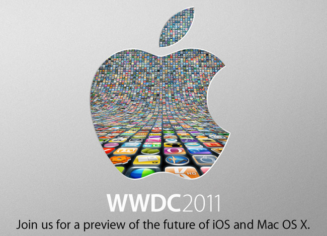 Apple's WWDC Sells Out In Record Time