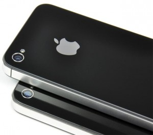 Apple iOS 5 To Launch In The Fall?