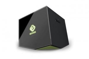 Boxee iPad App Will Stream Content To Your PC or Mac (video)