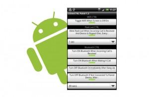 CSDevCTRL Tools App Arrives On Android