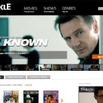 Crackle Now Streaming Free Movies To PS3, Roku And Sony Devices