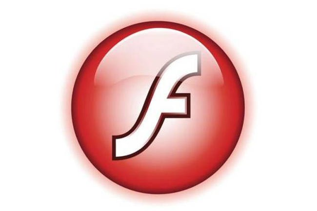Flash 10.3 Beta