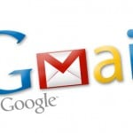 gmail  issues
