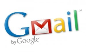 Gmail Issues Now Resolved By Google