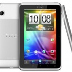 HTC-Flyer_3