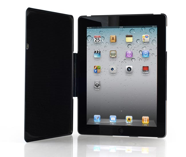 Innopocket Elite Folio iPad 2