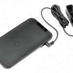 LG-Wireless-Charging-Pad_3