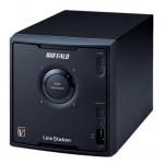 LinkStation-Pro-Quad-NAS-Drive_3