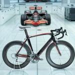 McLaren-Venge_4