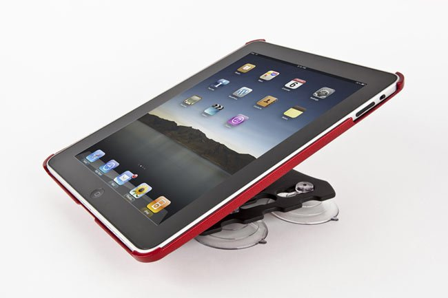 MountMe Freedom iPad Holder