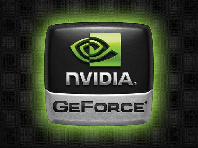скачать драйвера для windows 7 для видеокарты nvidia бесплатно