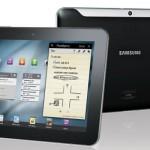 Samsung-Galaxy-Tab-8.9_2