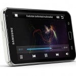 Samsung-galaxy-player (2)
