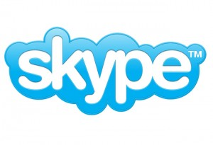 Skype Launches 'Skype in the Classroom' Teachers Network